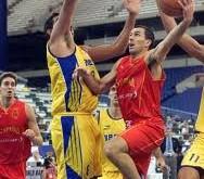 """Fechas: Málaga, 2 de septiembre de 1970; — Promoción: 1988 Cargos destacados: Participante en el partido """"All Stars ACB"""" en cinco ediciones consecutivas: 1995, 1996, 1997, 1998 y 1999. Superó […]"""