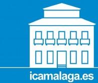 Se concede la MEDALLA DE HONOR del Ilustre Colegio de Abogados de Málaga, a nuestros compañeros DIEGO VICARIA ARROYO, de la promoción de 1.991, FRANCISCO JAVIER HIDALGO DEL VALLE, de […]
